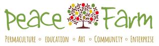 Peace Farm Logo